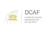DCAF_Logo_English