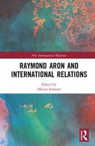 Aron and IR